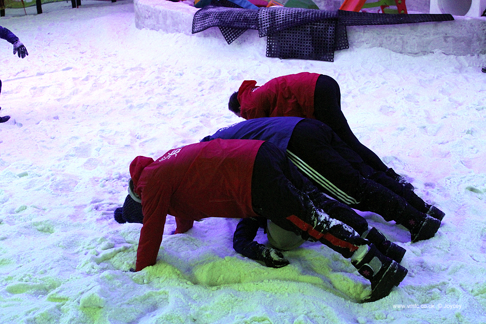 Fitness training at Chill Factore  (82).jpg