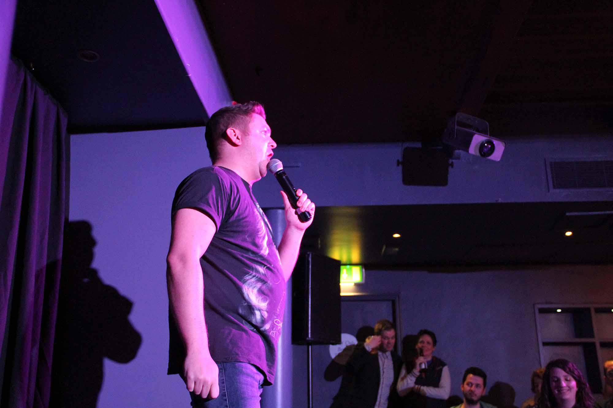 Comedy Night  (45).jpg