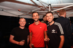 VMFC at Its a Gay Knockout 2016  (7).JPG