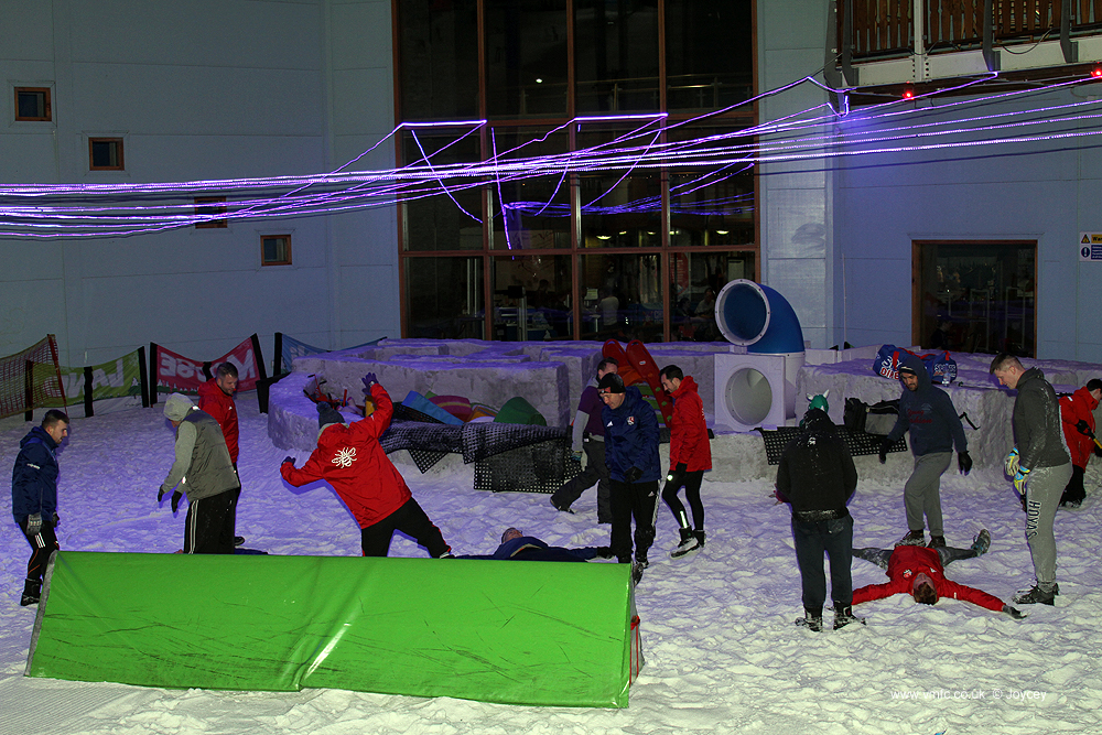 Fitness training at Chill Factore  (22).jpg
