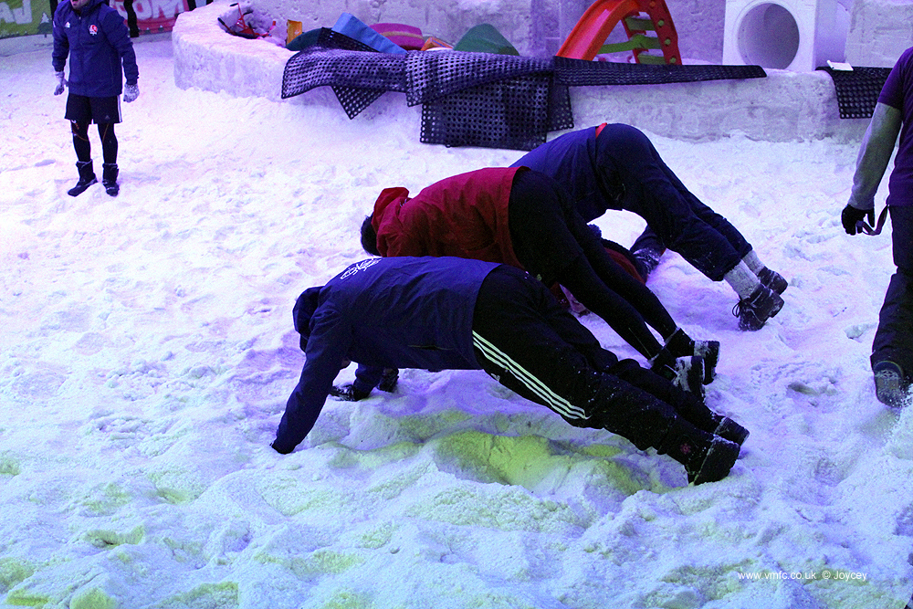 Fitness training at Chill Factore  (78).jpg