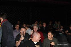 Village Comedy Night 2  (41).jpg
