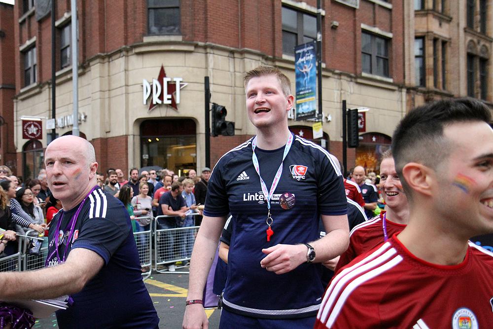Pride Parade 2016  (1922).JPG