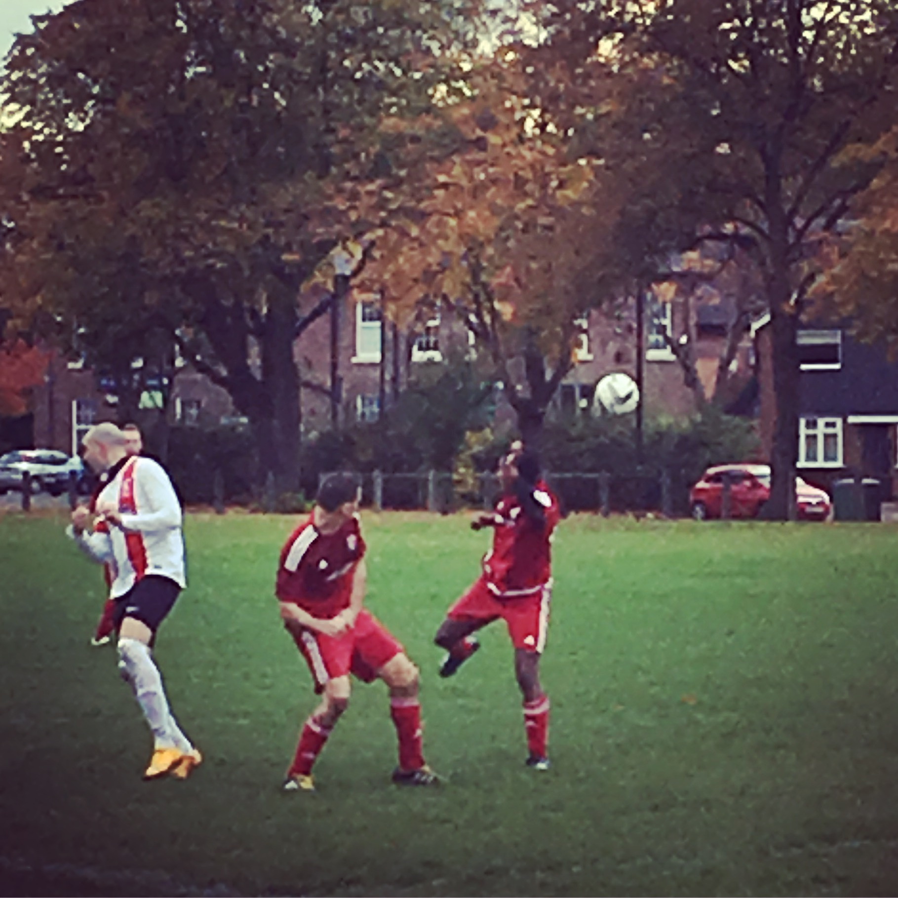 Village Manchester Football Club October 2016  (113).JPG
