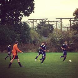 Village Manchester Football Club October 2016  (174).JPG