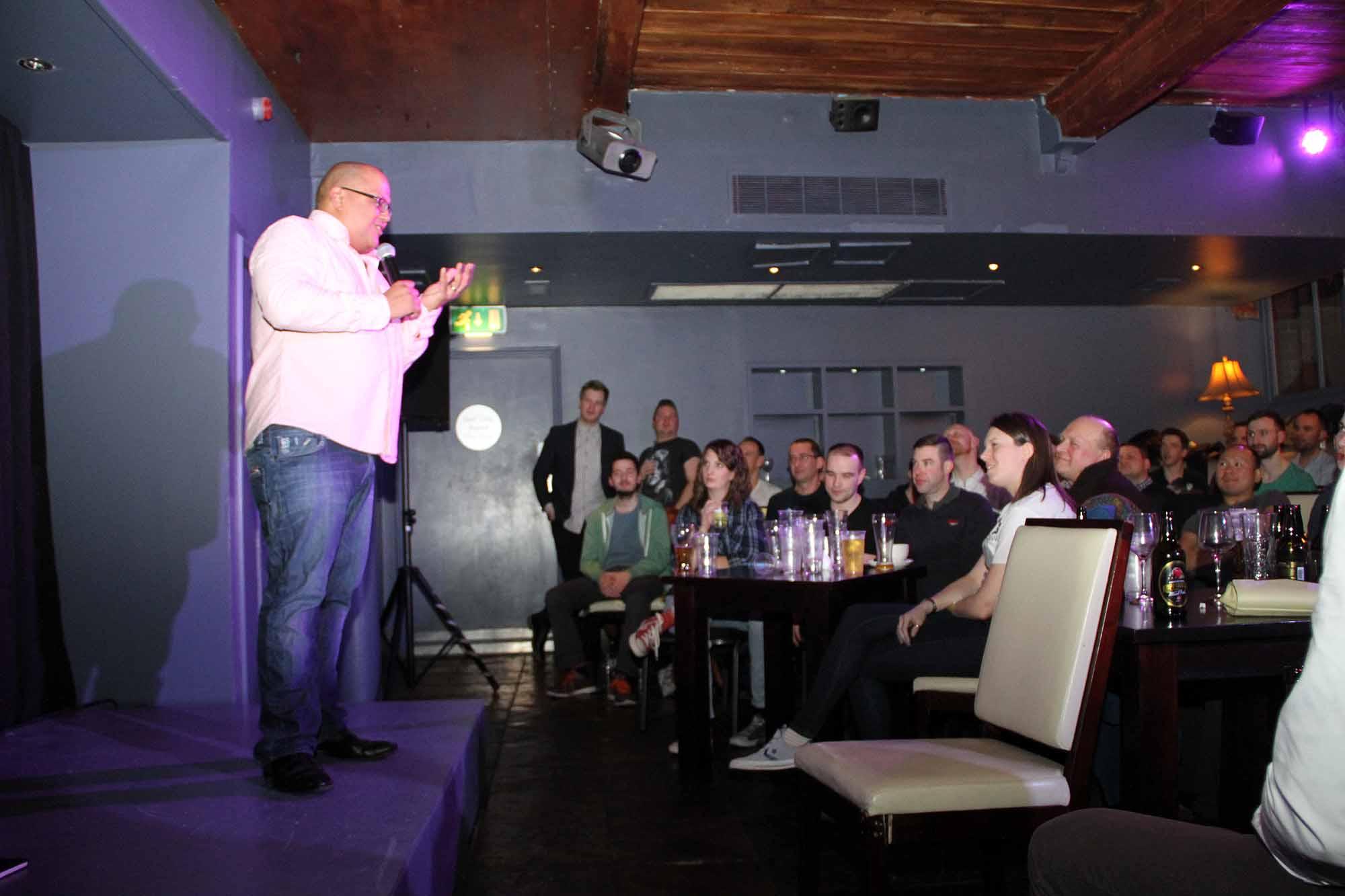 Comedy Night  (54).jpg