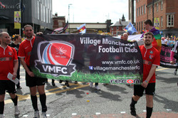 VMFC at Manchester Pride parade 2015  (4).jpg
