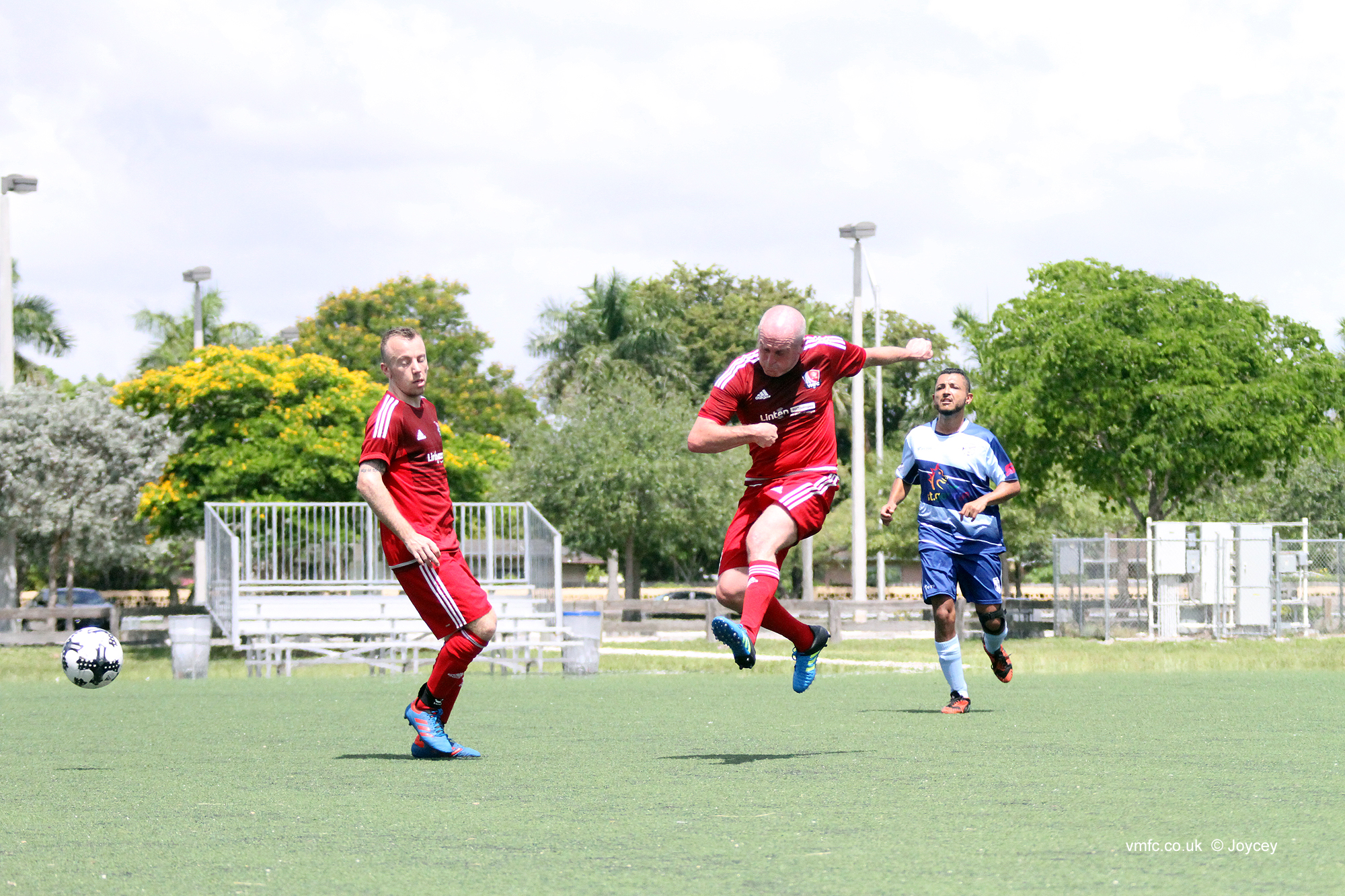 Miami World OutGames Sydney v VMFC  (17).jpg