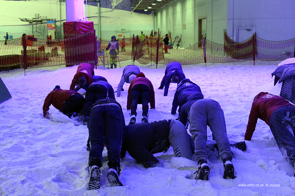 Fitness training at Chill Factore  (72).jpg