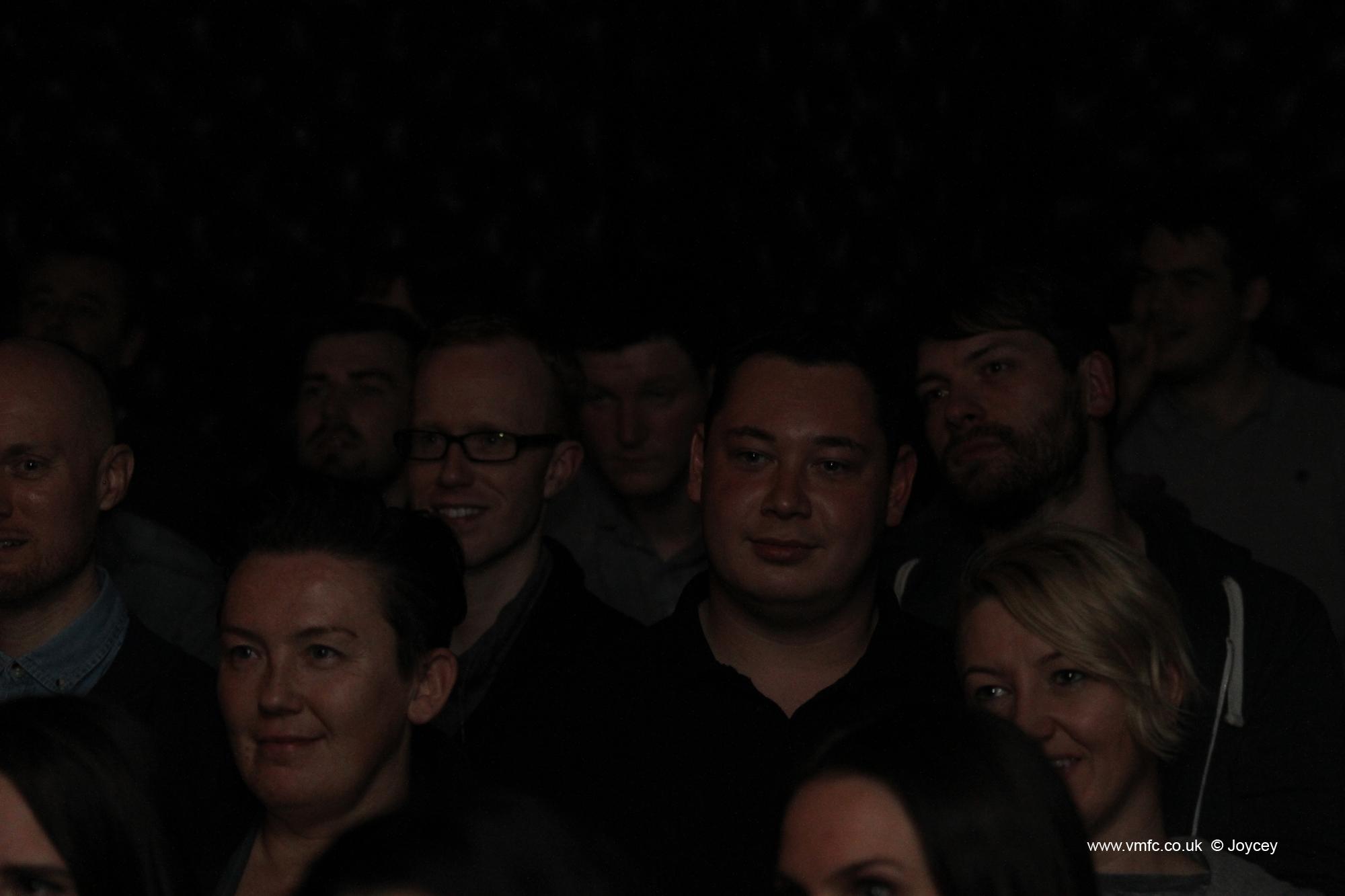 Village Comedy Night 2  (12).jpg