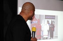 Annual Awards 2010 2011  (119).jpg