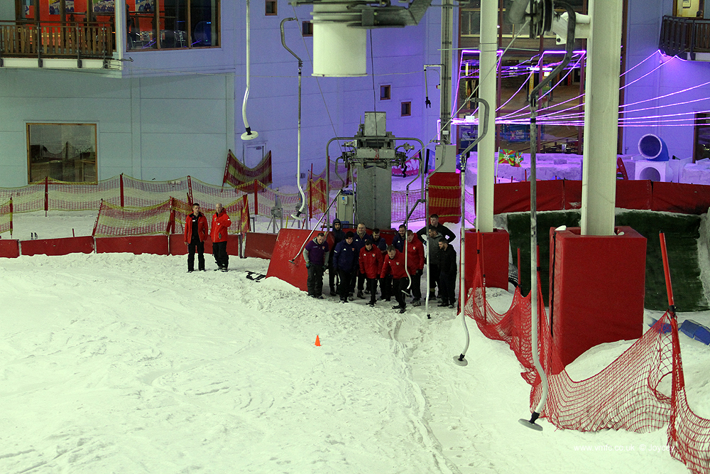 Fitness training at Chill Factore  (170).jpg