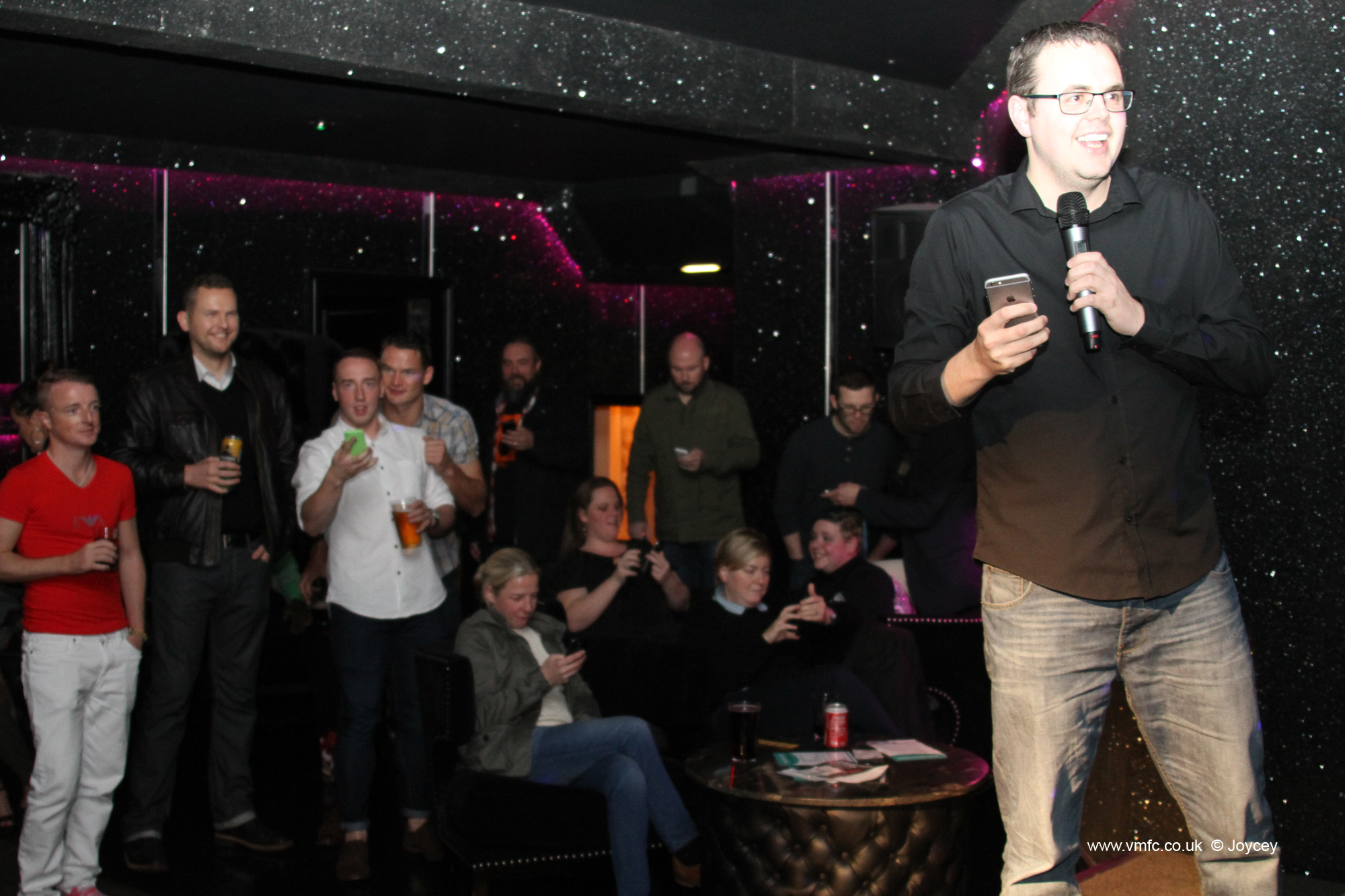 Village Comedy Night 2  (61).jpg