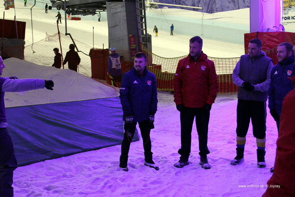 Fitness training at Chill Factore  (1).jpg