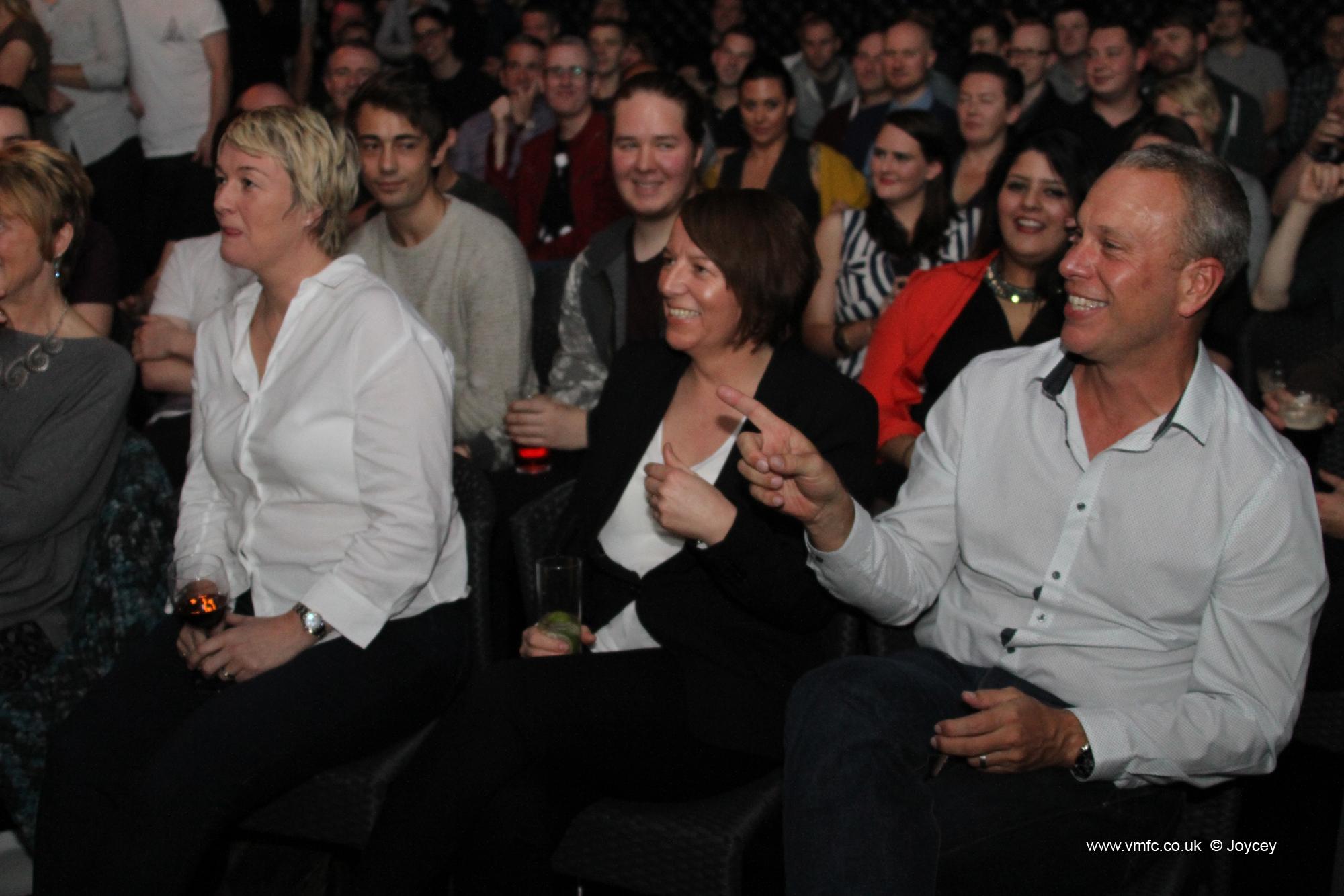 Village Comedy Night 2  (7).jpg