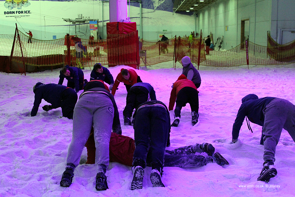 Fitness training at Chill Factore  (74).jpg