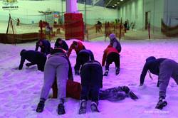 Fitness training at Chill Factore  (74).jpg