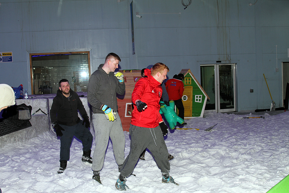 Fitness training at Chill Factore  (67).jpg