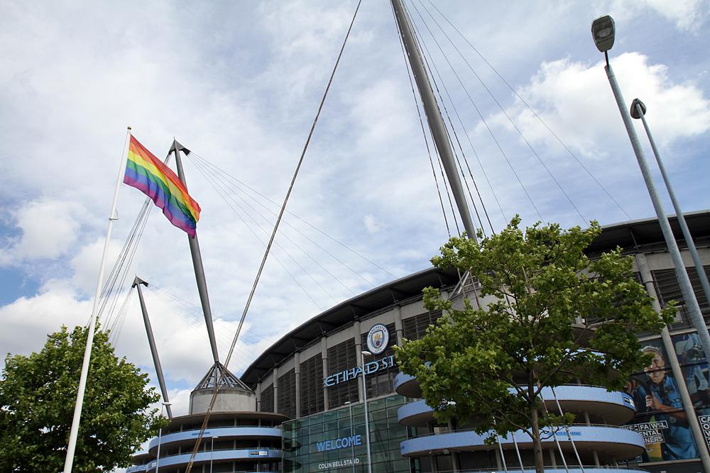 Etihad rainbow flag raising 2016  (15).JPG