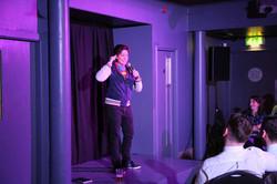 Comedy Night  (2).jpg