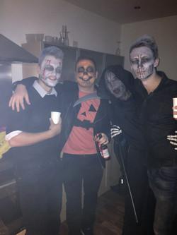 Village Manchester Football Club Halloween party 2016 (35).JPG