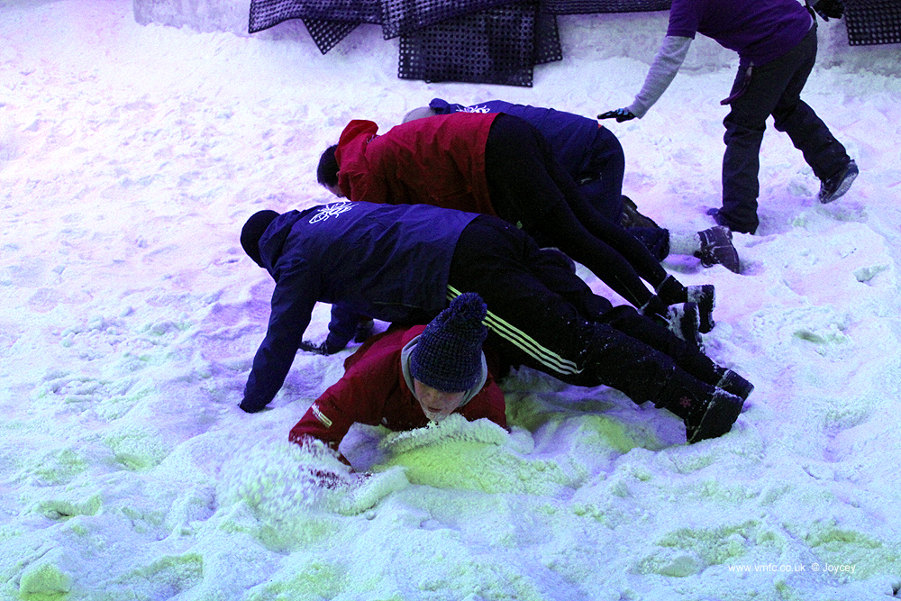Fitness training at Chill Factore  (80).jpg
