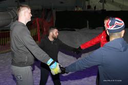 Fitness training at Chill Factore  (5).jpg