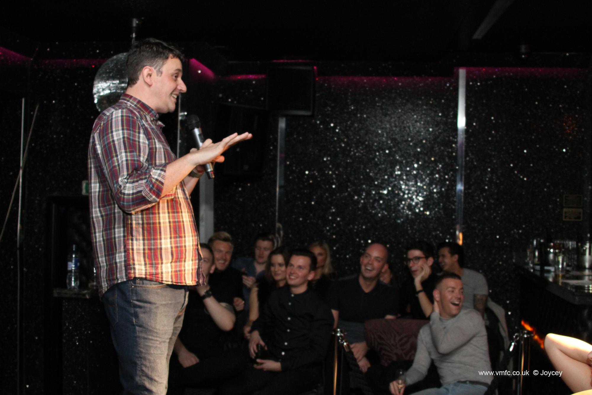 Village Comedy Night 2  (117).jpg