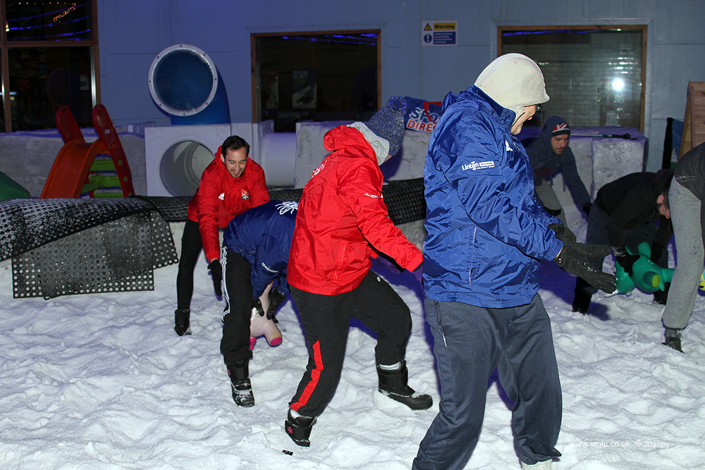 Fitness training at Chill Factore  (55).jpg