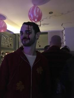 Village Manchester Football Club Halloween party 2016 (42).JPG