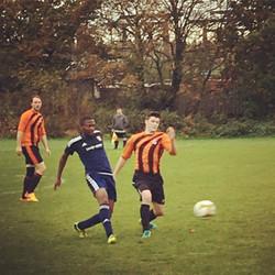 Village Manchester Football Club October 2016  (153).JPG