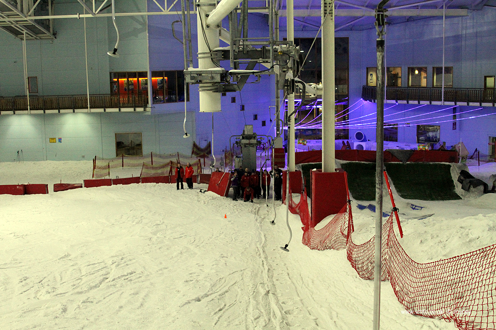 Fitness training at Chill Factore  (169).jpg