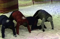 Fitness training at Chill Factore  (83).jpg