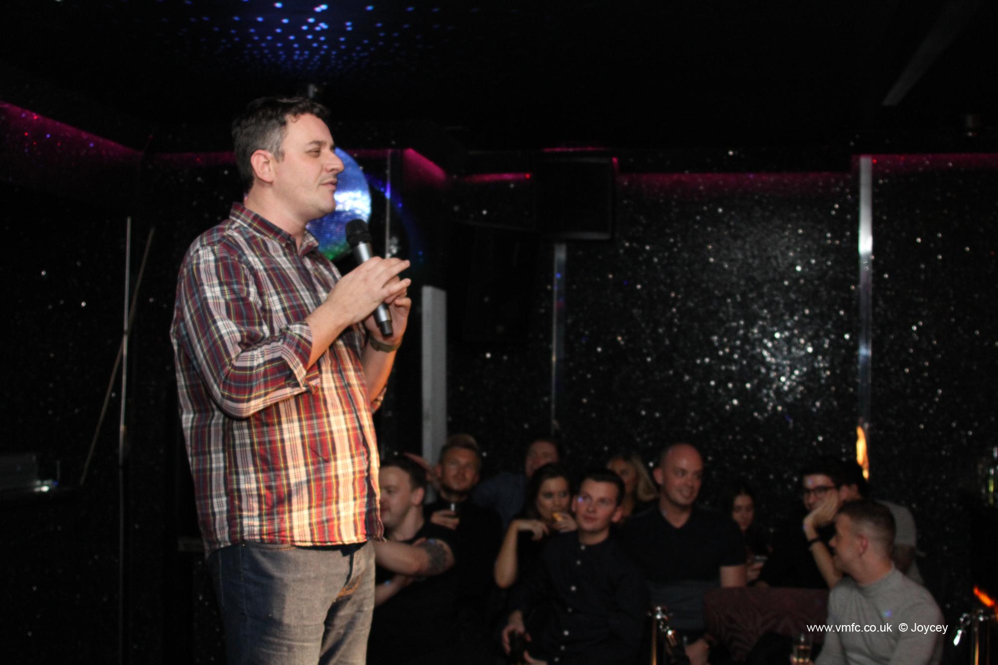 Village Comedy Night 2  (111).jpg