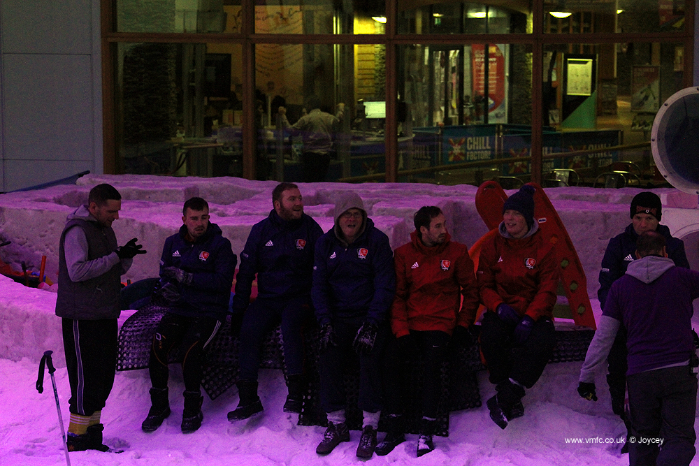 Fitness training at Chill Factore  (92).jpg