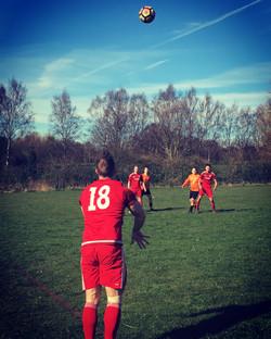 Village Manchester FC March 2017 (136).JPG
