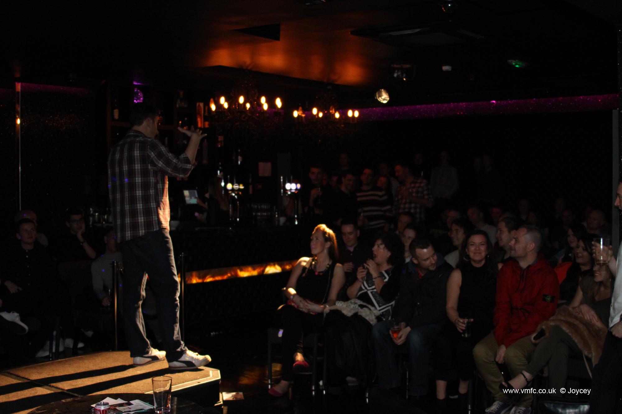 Village Comedy Night 2  (122).jpg