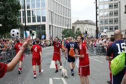 Pride Parade 2016  (1852).JPG