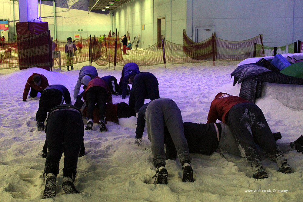 Fitness training at Chill Factore  (71).jpg