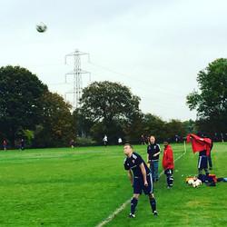 Village Manchester Football Club October 2016  (167).JPG