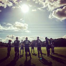 Village Manchester Football Club October 2016  (2).JPG