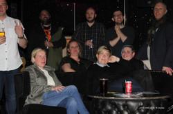 Village Comedy Night 2  (65).jpg
