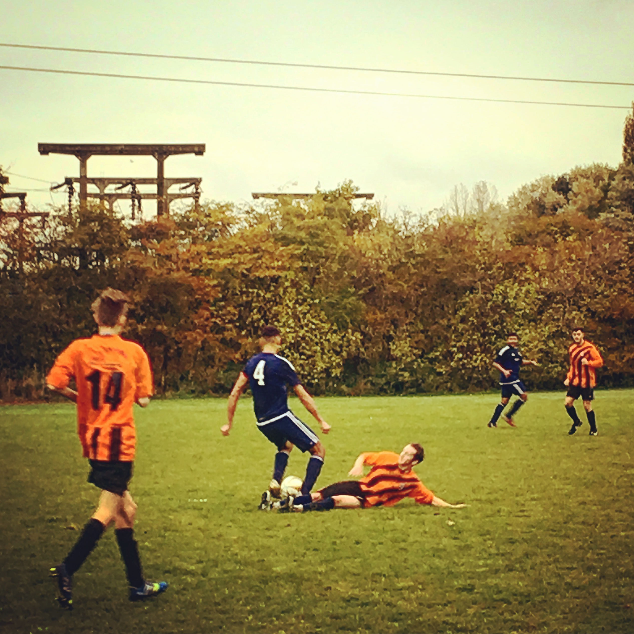 Village Manchester Football Club October 2016  (157).JPG