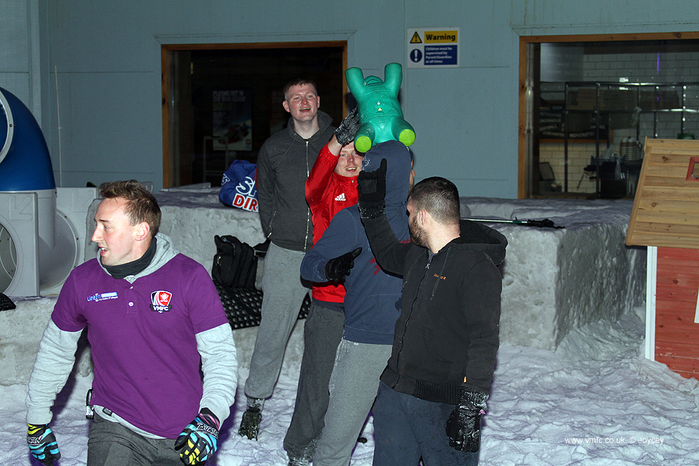Fitness training at Chill Factore  (32).jpg