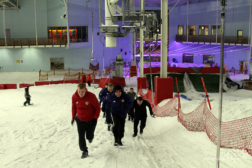 Fitness training at Chill Factore  (177).jpg