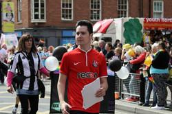 VMFC at Manchester Pride parade 2015  (3).jpg