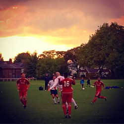 Village Manchester Football Club October 2016  (110).JPG