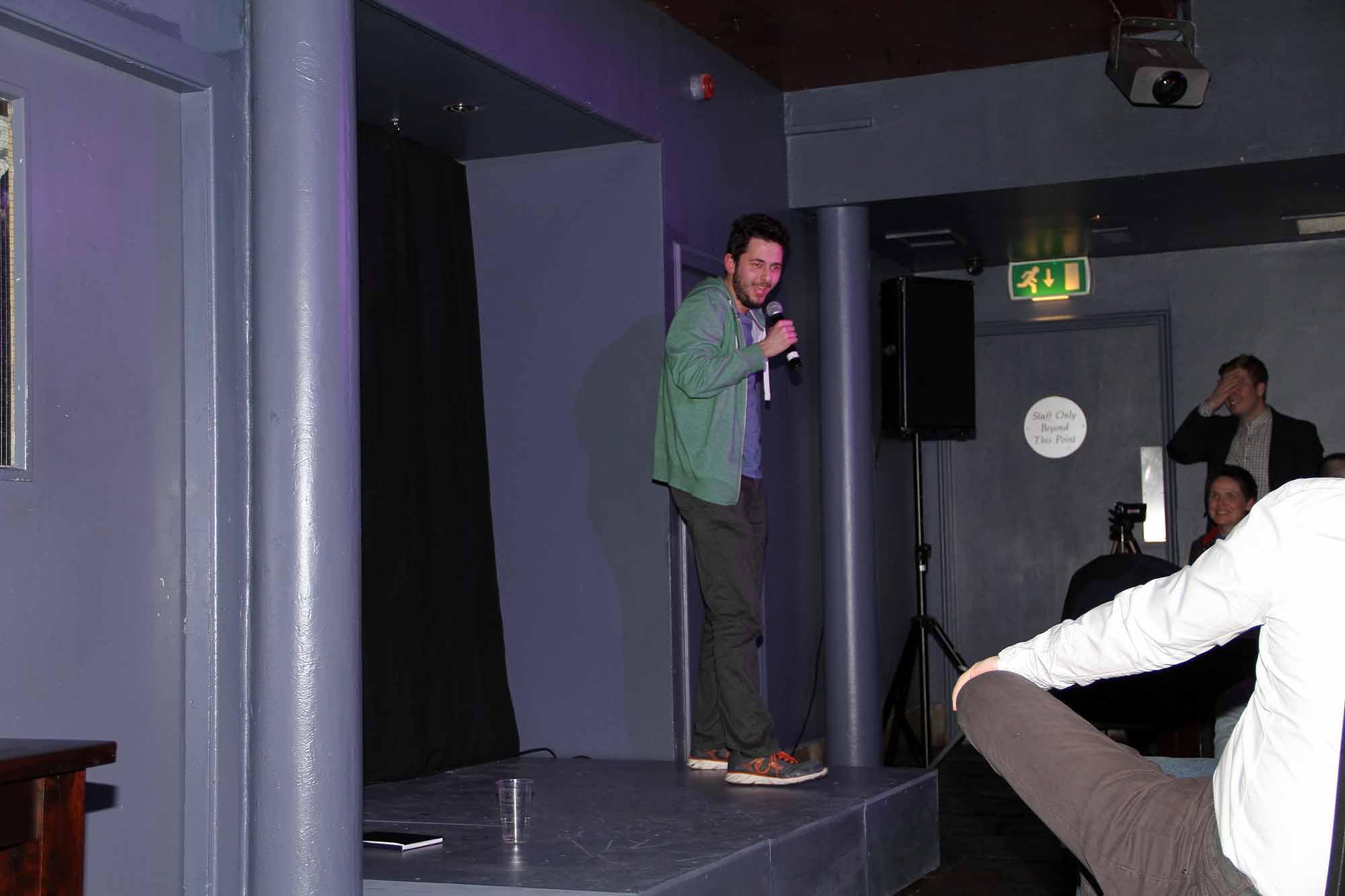 Comedy Night  (17).jpg