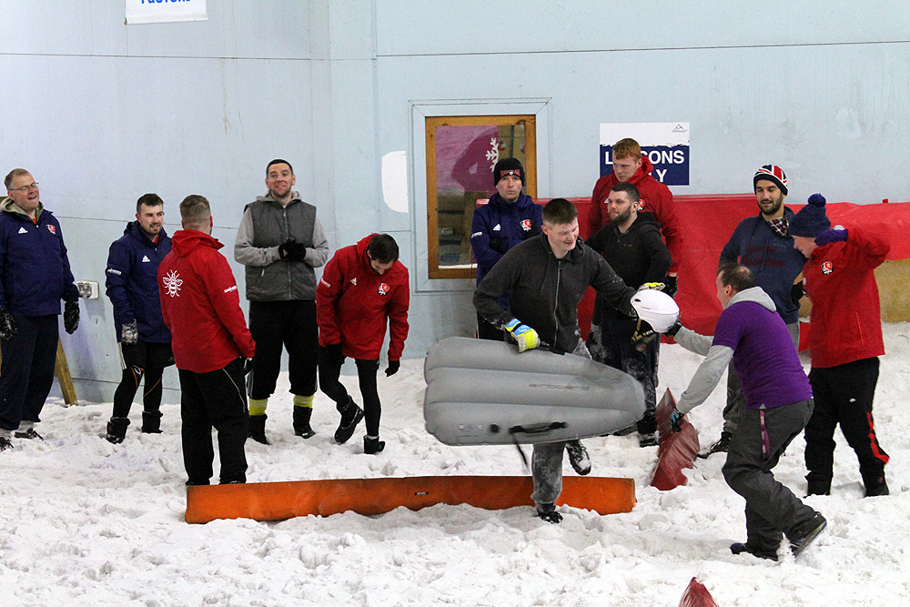 Fitness training at Chill Factore  (134).jpg