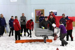 Fitness training at Chill Factore  (134).jpg